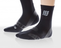CEP Pronation Control Compression Socks
